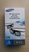 SAMSUNG 3D ACTIVE GLASSES FULL HD RF MODEL CODE SSG-P51002
