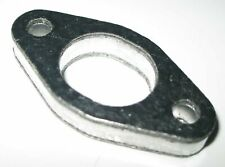 BMW E85 E46 Secondary Air Injection Gasket Seal 7510374 11727510374