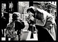 5 Original Pressefotos Bogus mit Whoopi Goldberg Gerard Depardieu ## G 11496