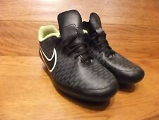 Nike magista fg chaussures de football taille uk 2 eur 34