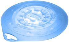 Silikomart UFO 195557 - Coperchio Universale in Silicone con Paraspruzzi ïâ¿â½