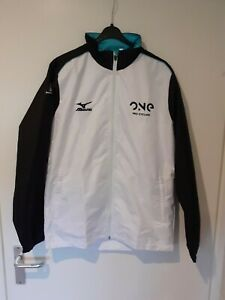 Original One pro cycling casual Jacke (M)