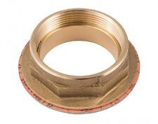 Elemento Riscaldatore ad immersione flangia meccanica | 2-1/4 Pollice BSP Thread Donna
