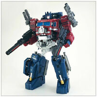 Transformers fanshobby MB-05 flypro in magazzino