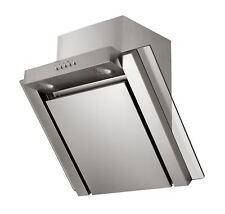Set Ventilation hotte DE cuisinière + Filtre au CARBONE ACTIF sh60-ixg LED 60 cm