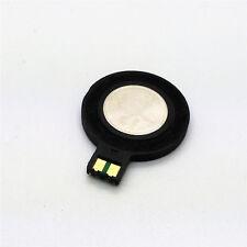 2 Units OEM Speaker Horn for Nintendo DS Lite DSL NDSL