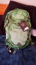 osprey rucksack Manta 34 Litre