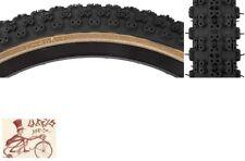 "SUNLITE MX3  14/"" x 2.125/"" BLACK BICYCLE TIRE"