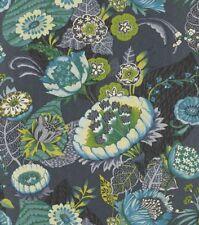 Kids Wallpaper Mandala Skull green Gloss Boys /& Girls 35817-3 3,01£//1qm