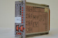 Staefa Control System  RDK922G (D.682)