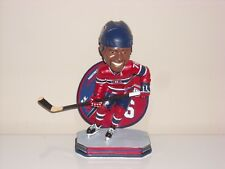 PK SUBBAN Montreal Canadiens Bobble Head 2016 NHL Name and Number Edition New*