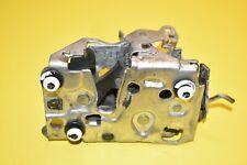 89-96 Chevrolet Corvette Door Lock Latch Actuator Right Passenger Front OEM