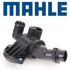 Mahle T'stat AUDI A3, TT ;VW EOS, GTI, JETTA, PASSAT 06-09 see fitment below