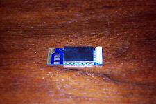 Dell Hy157 BlueTooth module