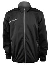 New listing Bauer Senior Xl Team Flex warm up jacket