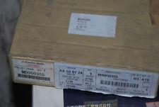 ORIGINAL MITSUBISHI MD050355 RIEMENSCHEIBE KURBELWELLE L200 L300 PAJERO I 2,5 D