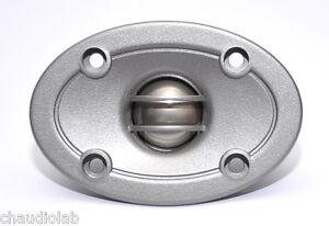 One New JBL Northridge E20 3/4-inch shielded titanium-laminate dome tweeter
