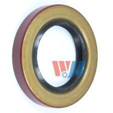 WJB WS473214 Rear Inner Oil Seal Wheel Seal Interchange 473214