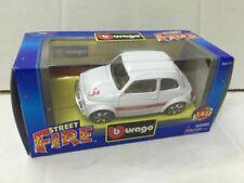Altri modellini statici di veicoli Bburago Scala 1:43 per Fiat