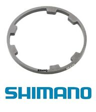 Shimano 2.35mm Sprocket Spacer for Shimano 10 Speed Cassette CS-6700 - Y1Z805100