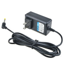 PwrON AC Adapter Charger For Sony PRS-300RC PRS300BC PRS600SC PRS600RC PRS-600BC