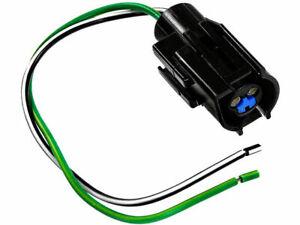 For Ford Explorer Engine Coolant Temperature Sensor Connector SMP 47883RQ
