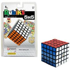 Rubik's Cube 5 x 5 BRAND NEW and SEALED IN PACKAGE