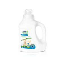 BABY Concentrated Liquid Laundry Detergent with Softening 1 Litre