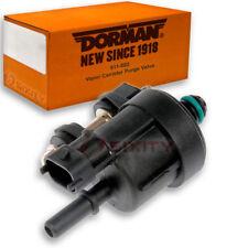 Dorman OE Solutions 911-082 Vapor Canister Purge Valve for 12610560 55593172 zk