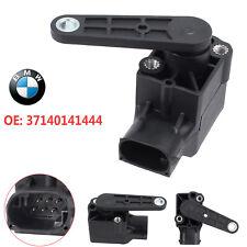 Niveausensor Xenon für BMW 3er E46 E90 5er E39 7 E38 X5 E53 Z8 E52 Scheinwerfer