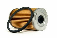 Fuel Filter  ACDelco Professional  GF157