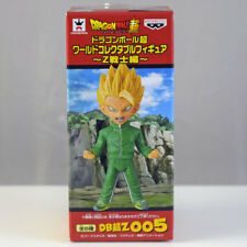 Son Gohan DragonBall Z-Warriors WCF Figure