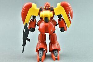 1993 Gundam Zoloat 1/144