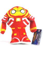 Funko Super Cute Plushies Hulkbuster Collectible Plush Figure Infinity War New