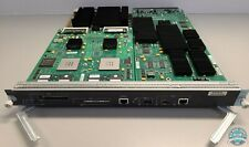 Cisco, WS-SUP720 Supervisor Engine For Catalyst 6500 Series, P/N 800-21975-03