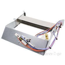HOTPOINT Tumble Dryer Heater ELEMENT Genuine CTD00 CTD00P CTD00G CTD00T 2300w