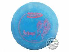 USED Innova DX Archangel 175g Blue Red Foil Distance Driver Golf Disc