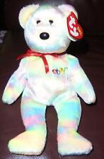 Ebay Bidder Beanie Baby Rainbow Mint Condition w/ Swing Tag Tush Tag MWMT