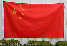Big 1.5 Metre People's Republic of China Large New Flag 3x5ft Chinese 中国