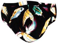 Masque Tissu Réutilisable Fixations Réglables Poche Filtre Pince Nez 100% Coton