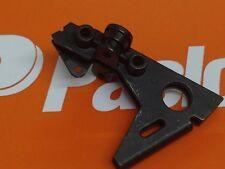 PASLODE IM350 SHEAR BLOCK 901203 [PASN 41] NEW