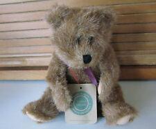 Boyds Vintage Himalayan Bear-----GRUMPS