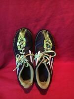 Adidas F50 Kid soccer shoes number 1.5 US