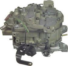 Carburetor AUTOLINE C9528