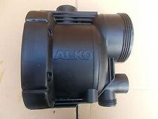 Alko Hauswasserwerk Gartenpumpe Pump Pumpengehäuse 4000/4500/5000 Ersatzteil