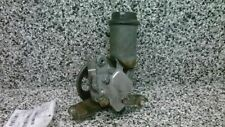Power Steering Pump/Motor 2006 Xa Scion Sku#2392790