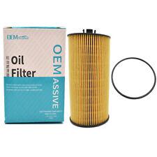 3C3Z6731AA Oil Filter For Ford F-550 F-450 F-350 F-250 6.0 / 6.4L Diesel Engine