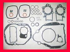 Honda GL650 CX650 Gasket Set  650 Engine  1981 1982 1983 1984! 650 Motorcycle!