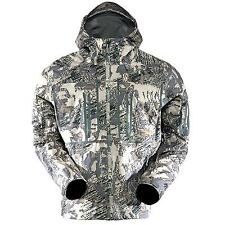 Sitka Gear Mens Coldfront Jacket 50069 Open Country Size Large