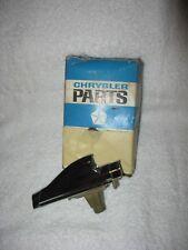 NOS Mopar 1965 Chrysler Left Fender Top Turn Signal